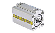 KNS Series Cylinders