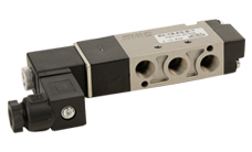 SV1/8 Directional Control Valves